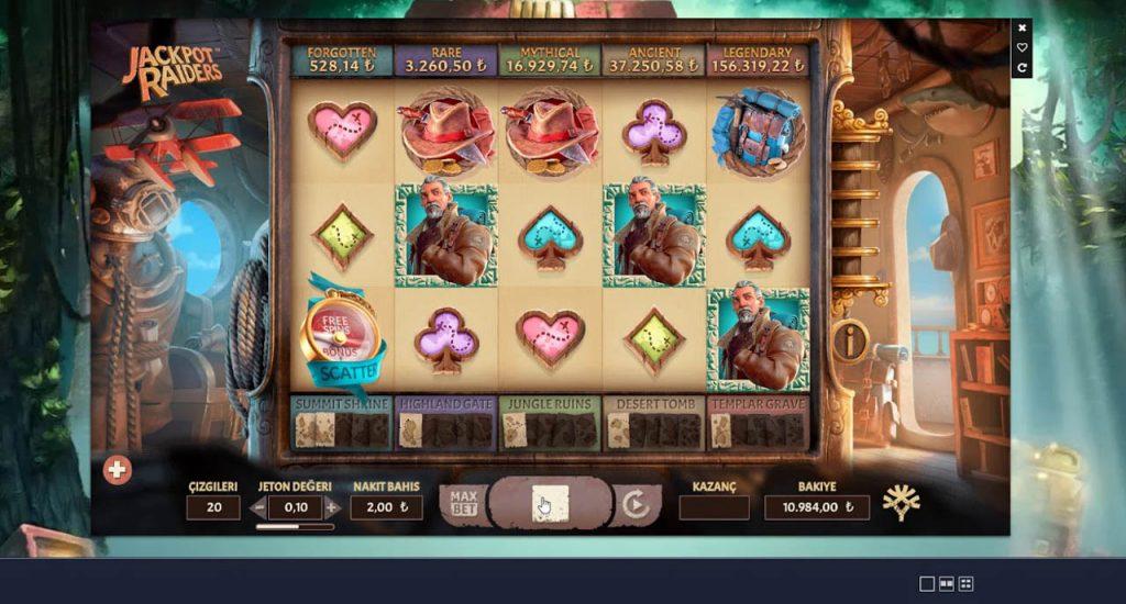 En iyi ve en guvenilir casino ve gazino siteleri